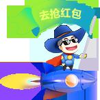 庆阳网络公司